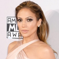 The Best Beauty Looks From the 2014 American Music Awards