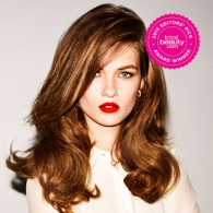 TotalBeauty.com Awards 2015: Best Hair Products
