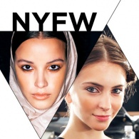 18 Gorgeous NYFW Makeup Looks to Try Out Now