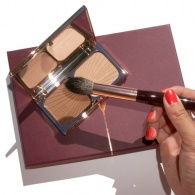 See Every Piece in the Charlotte Tilbury Collection