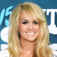 The Only Beauty Looks From the 2015 CMT Awards You Need to See