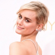 The Best Beauty Looks From the 2014 Emmys