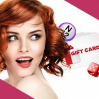 Play Games and Be Entered to Win $100 Gift Cards