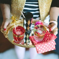 The Best and Worst Holiday Cocktails