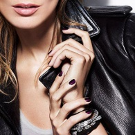 24 Must-Have Nail Polishes for Winter 2014