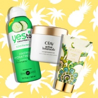 8 New Beauty Products to Scoop Up This July