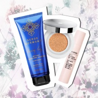 8 Best Beauty Products Coming Out This May
