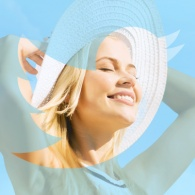 9 Best Things We Learned at Neutrogena's #ChooseSkinHealth Twitter Party
