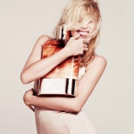 7 New Ways to Wear Perfume