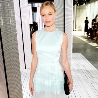 The Most Stunning Celeb Looks From Fashion Week's Front Row