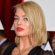 The 2015 Academy Awards Beauty Looks That Deserve Their Own Golden Statue