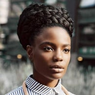 6 Protective Hairstyles to Eliminate Shedding