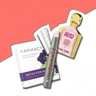 9 New Beauty Products to Add to Your Stash This September