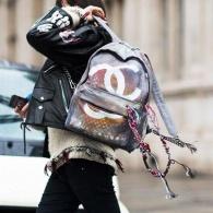 8 Grown-Up Charms to Add Flair to Your Handbag