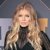 Fergie's Fragrance Hack Will Change How You Apply Perfume