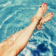 Your Ultimate At-Home Pedicure Guide