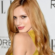 Why Bella Thorne Inspires Women Twice Her Age