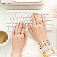 How to Land Your Dream Job in the Beauty Biz