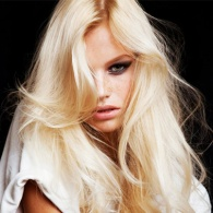 Your Hair-Saving Guide To Going Blonde