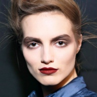 The Most Gorgeous Beauty Looks We're Stealing From NYFW