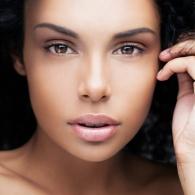 Is This Brightening Serum Your Skin-Care Savior?