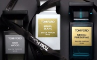 10 Best Tom Ford Fragrances, Ranked