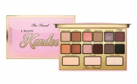 Sound the Alarm: Too Faced Is Having a Massive Sale