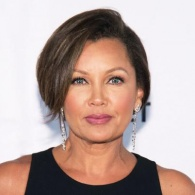 Vanessa Williams Reveals the Secret to Her Flawless Complexion