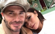 Power Couple Victoria and David Beckham Are Launching Their Own Beauty Brands
