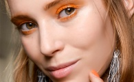 These 9 Vitamin C Serums Are Total Holy Grails, According to Derms