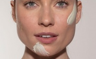 What the Heck Is Cica Cream — and Should You Try It?