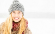 5 Ways to Avoid Sun Damage During the Winter