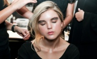 Makeup Artists Share the Worst Beauty Advice They've Ever Heard