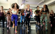 6 Reasons to Make Zumba Your Winter Workout