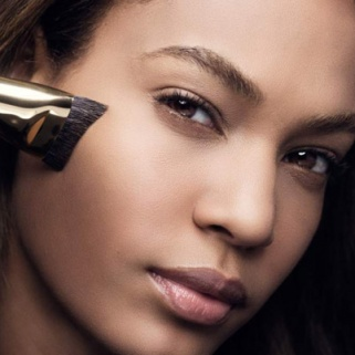 9 Easy Tips for Creating a Contoured, Flawless Face