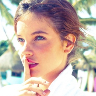 6 Secrets for a Flawless Summer Face