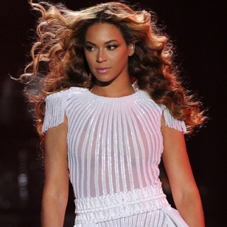 Pregnant or Not? The Latest Beyoncé Pregnancy Rumor