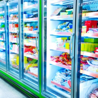 10 Best and Worst Frozen Foods You Can Eat