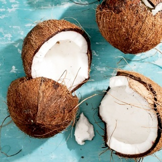 8 Uses For Coconut Oil That Might Just Change Your Life