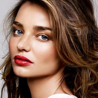 8 Ways to Pull Off Red Lips Once And For All