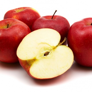 An Apple a Day Can Totally Improve Your Sex Life