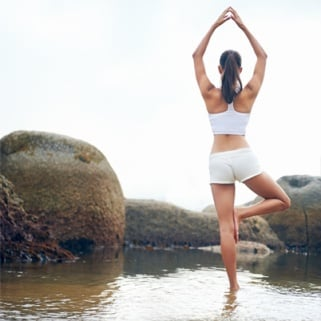 9 Ways to Live a More Balanced Lifestyle