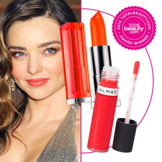 Steal These Makeup Looks With our TotalBeauty.com Award Winners