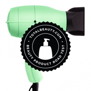 We Tried It: The $300 Blow Dryer