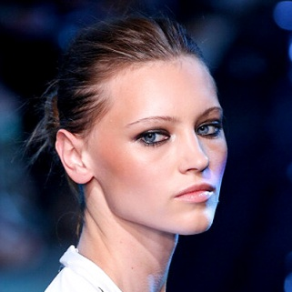 The Beauty We F-ing Love From Couture Week (Pardon Our French)