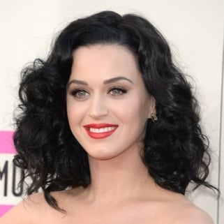 The Best Hair and Makeup at the American Music Awards