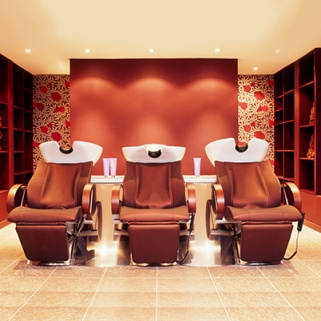11 Best Hair Salons in NYC for Haircuts, Color and More