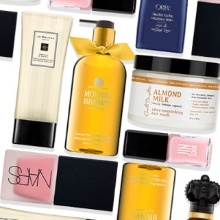10 New Beauty Products to Kick Off June Right
