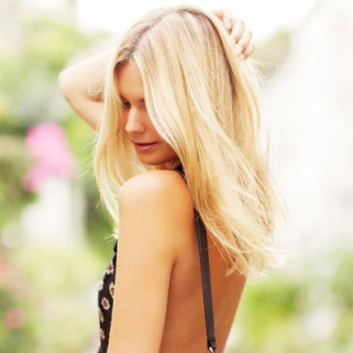 The 9 Best Shampoos for Fine Hair