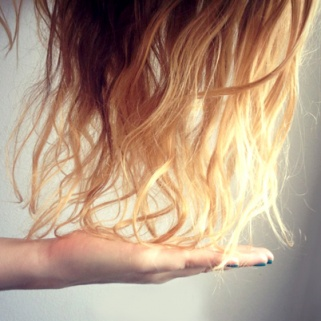 12 Best Hair Care Products for Split Ends